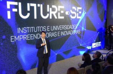 texto sobre o future-se