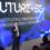 Texto sobre o Future-se será enviado ao Congresso