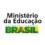 Orçamento do MEC prevê cortes na educação básica
