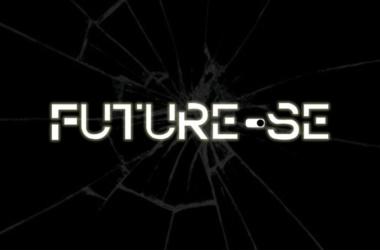 reitores debatem future-se