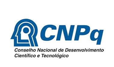 verba cnpq