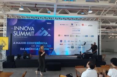 Innova Summit