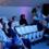 MEC anuncia novo Programa: Educação em Prática
