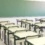 Escolas públicas: 2,6 milhões de alunos reprovaram em 2018