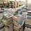 MEC planeja descartar 2,9 milhões de livros didáticos nunca usados