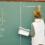 MEC divulga reajuste do piso salarial da educação básica para 2020