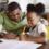 'Homeschooling': lei que autoriza educação em casa é sancionada no DF e vale a partir de fevereiro de 2021
