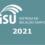 Edital de adesão ao 1º processo seletivo de 2021 do Sisu foi publicado nesta sexta-feira (22)