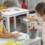 41% das crianças brasileiras sem estudos em 2020 tinham de 6 a 10 anos, aponta Unicef